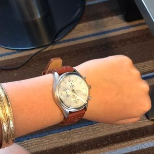 Accessories - Gorgeous watch. New